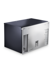 Dometic TEC 40D - Diesel Aggregaat