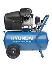 Hyundai Compressor 55802