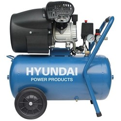 Compressor 55801