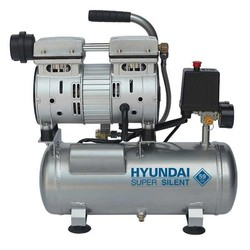 55751/OTS550-6 - Compressor