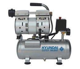 Hyundai 55751/OTS550-6 - Compressor