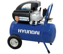 Hyundai 55505 - Compressor