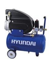 Hyundai 55502 - Compressor