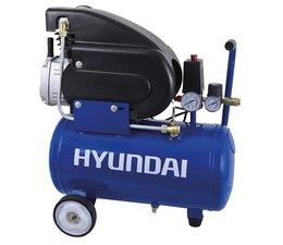 Hyundai 55501 - Compressor