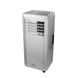 Polar 7001 | Mobiele Airconditioner