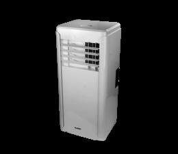 Eurom Polar 9001 | Mobiele Airconditioning