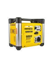 Champion Generators Champion 1000 Watt - 1000W - 15.6Kg - 53dB - Inverter Aggregaat