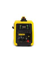 Champion Generators Champion 2000 Watt - 2000W - 19.6Kg - 53dB - Inverter Aggregaat