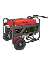 Eurom MM6500 Benzine Aggregaat