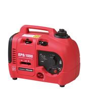 Eurom EPSi1000 Benzine Aggregaat