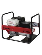 Eurom HT6501 Benzine Aggregaat