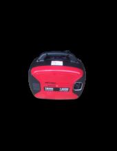 Mitropower PM2000i Inverter Aggregaat