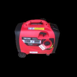 PM2300i Inverter Aggregat