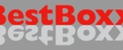 BestBoxx