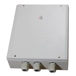 GCB-20K | Controller voor kleine windmolen