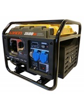 Loncin PM3500iO | Draagbare inverter generator