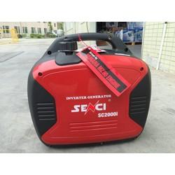 SC2000i