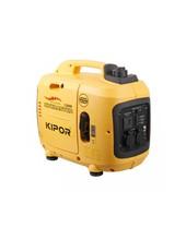 Kipor IG2000 - Benzine inverter aggregaat