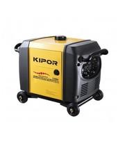 Kipor IG3000 - Benzine inverter aggregaat