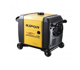 Kipor | Aggregaten | Inverter aggregaten | Kipor IG3000