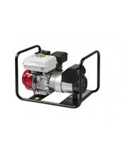 Eurom HM3001 - Benzine aggregaat