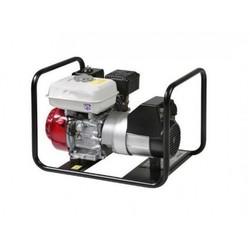 HM3001 - Benzine aggregaat