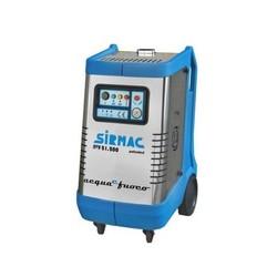 Sirmac NVY15.200 | Heetwaterreiniger