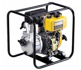 Eurom   Waterpompen   Motorpompen   Eurom KDP40E