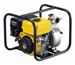 Eurom | Waterpompen | Motorpompen | Eurom KDP20