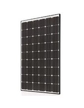 Hyundai HIS-250MG | Zonnepanelen