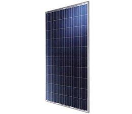 Canadian Solar | Zonne-energie | Zonnepanelen