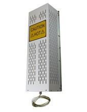 Genner DL-5K | Dump load