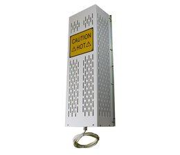 Genner | Windenergie | Dump load | Genner DL-4K