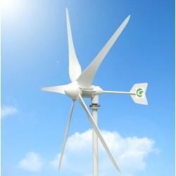 Windy 600 | Kleine windmolen