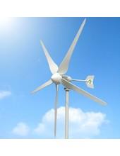 Genner Windy 3000 | Kleine windmolen | Windturbine