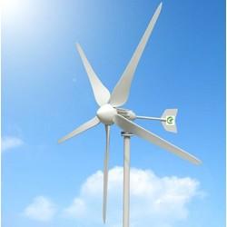 Windy 3000 | Kleine windmolen | Windturbine