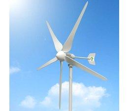 Genner | Windenergie | Windmolens | Windy 3000 | On-grid Windturbine 220V