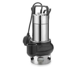 Eurom | Waterpompen | Dompelpompen | Eurom SPV750i Prof