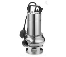 Eurom | Waterpompen | Dompelpompen | Eurom SPV750is Prof