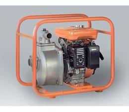 Eurom | Waterpompen | Motorpompen | Eurom SER-40EX