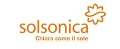 Solsonica