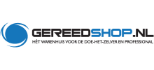 Gereedshop.nl