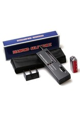 Gadget Dojo Diamant Tester Diamond Selector 2