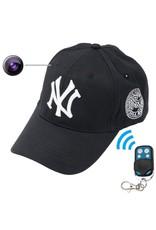 Geeek Spy Camera Pet HD 1080p Spycam