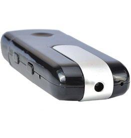 Gadget Dojo Kamera HD in USB Stick-Design