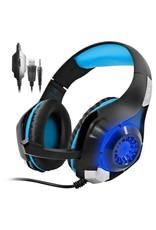 Gadget Dojo Pro Gaming Headset Beexcellent GM1