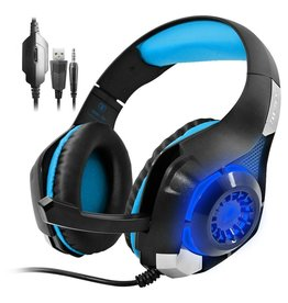 Gadget Dojo Pro Gaming Headset Beexcellent GM-1