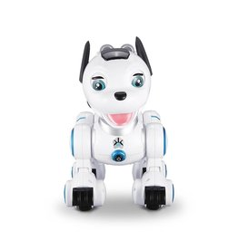 Geeek Interaktiver Smart Wow Dog Robot Dog - Funkgesteuert