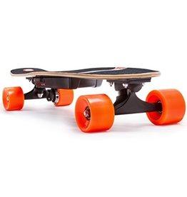 Gadget Dojo Elektrisches Skateboard mit Fernbedienung
