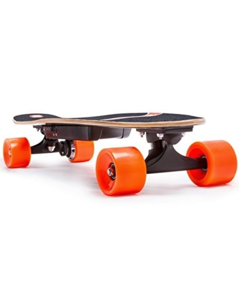 Gadget Dojo Elektrisch Skateboard met Afstandsbediening